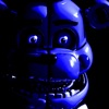 Five Nights at Freddy's: SL - iPhoneアプリ