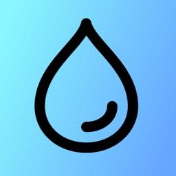 Water Watch - Water Tracker