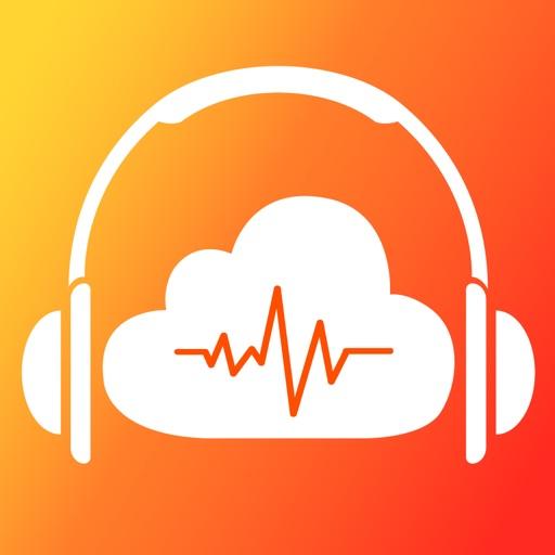 iPlay Music Offline - Tabidy