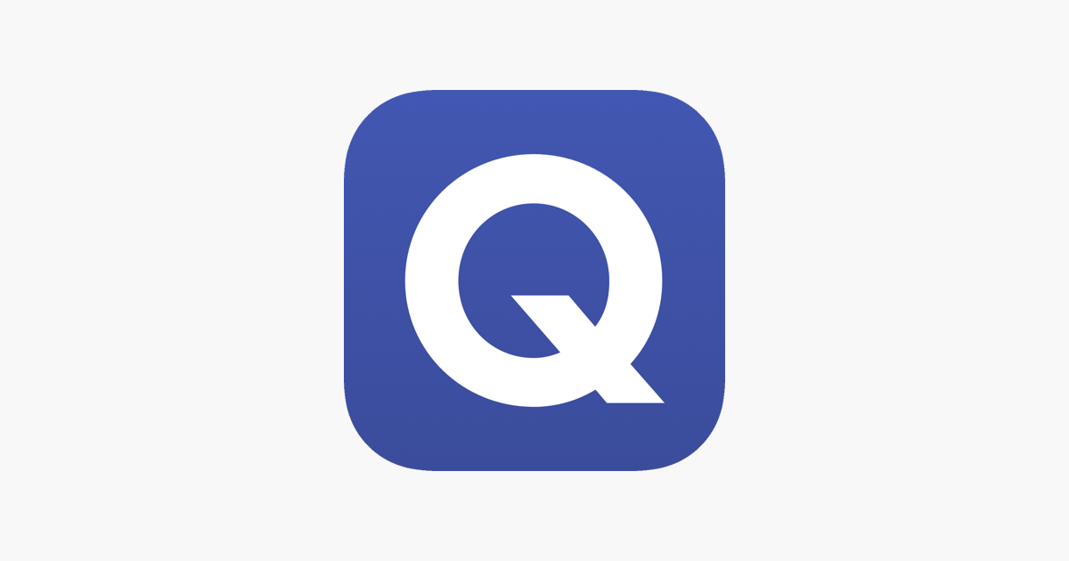Quizlet on the App Store
