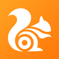 ‎UC Browser
