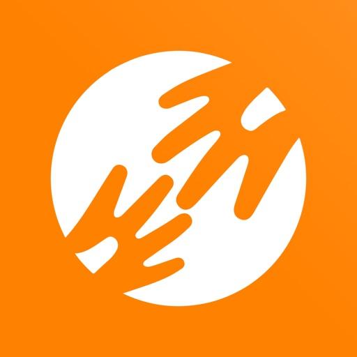 Envios.com