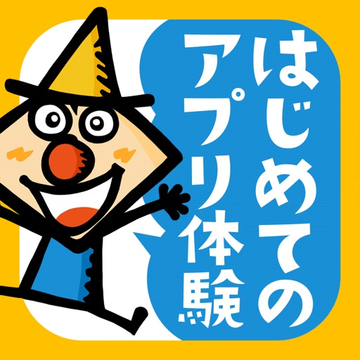 Mr.shape's TouchCard icon