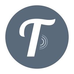 TUUNES™ - Ringtones and Music