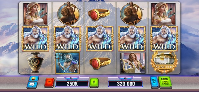 online casino bonus strategy