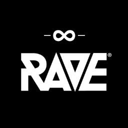 RAVE Clothing