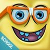 Math Bridges Number Sense Game - iPhoneアプリ