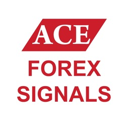Ace Forex Signals