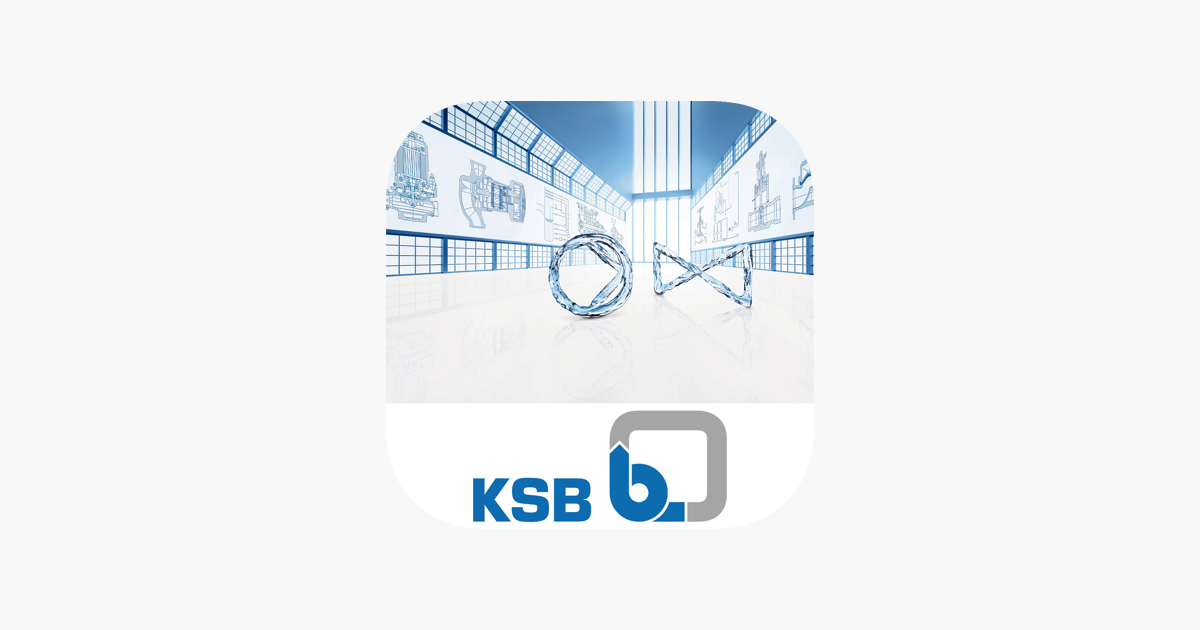 KSB FlowManager on the App Store