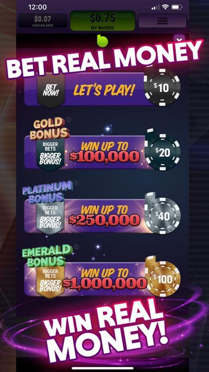 b spot Real Money Gambling