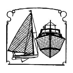 Toms River Seaport Museum