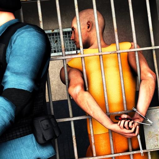 Prison Survival -Escape Games