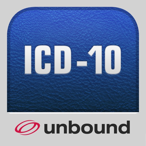 ICD-10-CM Coding Guide