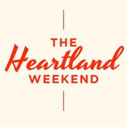 Heartland Weekend