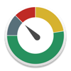 BeFit Tracker - Grove Technologies LLC