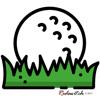 Redswitch - Find Golf Ball artwork