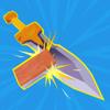 ZPLAY - Sharpen Blade アートワーク