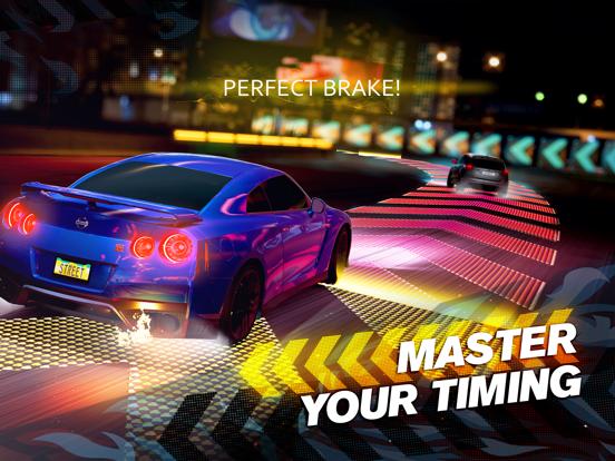 Forza Street: Tap to Race screenshot 11