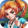 天书风云录 - 独立武侠RPG游戏