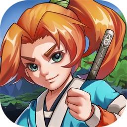 天書風雲錄 - 獨立武俠RPG遊戲