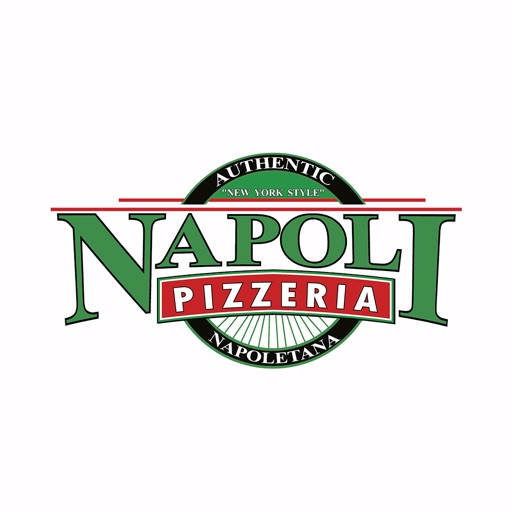 Napoli Pizza Palm Coast