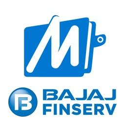 Bajaj Finserv Wallet