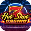 Hot Shot Casino - Vegas Slots