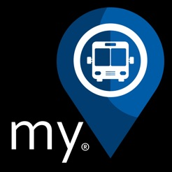 myStop Mobile on the App Store