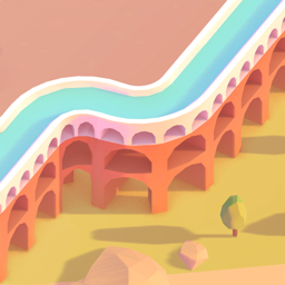 Ícone do app Aquavias