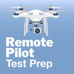 Remote Pilot FAA Test Prep