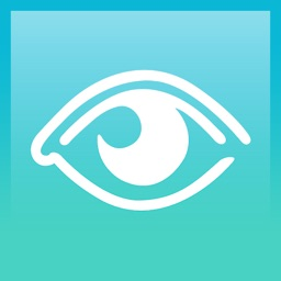 Ocular Diagnosis