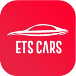 ETS Driver