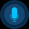 Echo Setup App