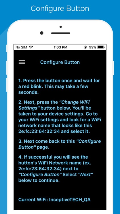 Room8: the Caregiver's App
