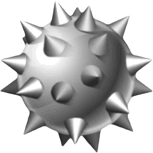 扫雷MinesweeperRemastered