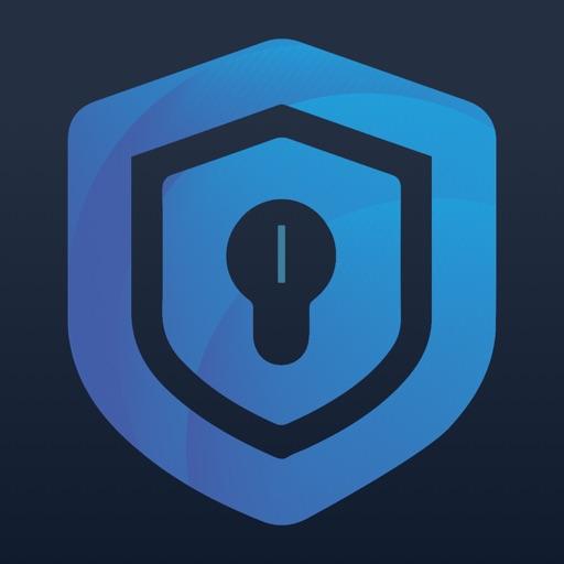 VPNify - Unlimited VPN Proxy