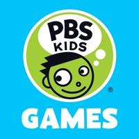 PBS KIDS Games