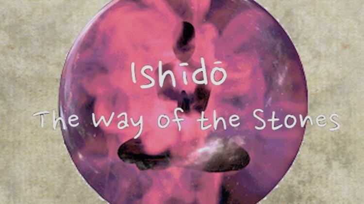 Ishido