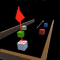 Codes for GolfBallz Hack