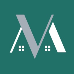 HomeNOW by Verity Mortgage