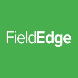 FieldEdge