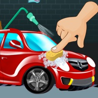 Codes for Car Wash Salon - Garage Mania Hack
