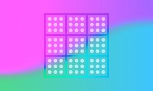 Jan's Emoji Sudoku