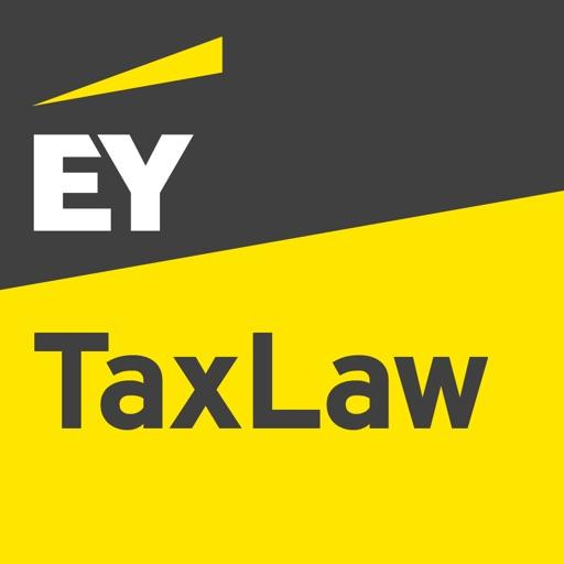 EY TaxLaw NL