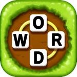 Word Championship Pro