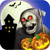 Codes for Halloween World - City Builder Hack