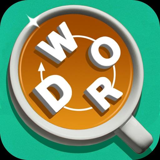 Word Break - Crossword Puzzles image