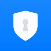 Passwords Keeper - Safe Vault icon