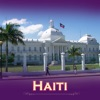 Haiti Tourist Guide