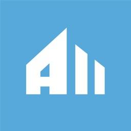 AIで楽にお部屋探し-AImove(エーアイムーブ)
